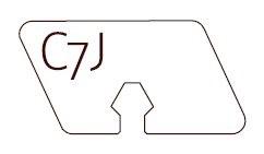 C7J (2)