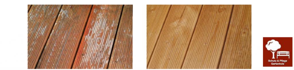 Holz-Tiefenreiniger (Set)-2