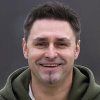 Petrovics Tibor