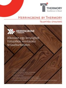 TERASZ - HERINGBONE TELEPÍTÉS_Oldal_1