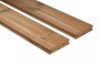akcios-thermowood-borovi-fenyo-teraszburkolat-26x115-a-d30sg.jpg