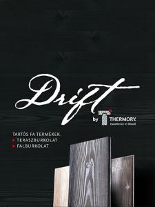 drift-teraszburkolat-drift-falburkolat-katalogus-2019_Oldal_01
