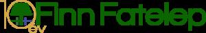 finnfatelep_logo
