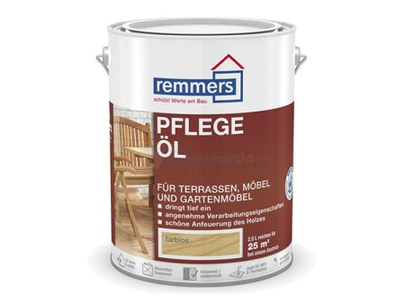 remmers-pflege-oil[1]