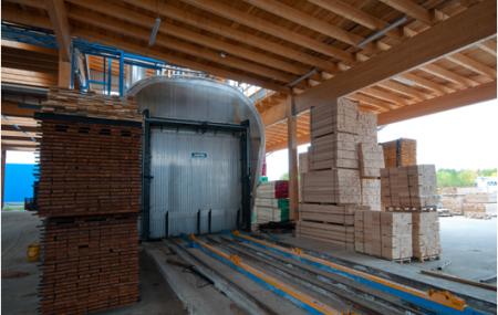 Miért jobb egy thermowood (hőkezet) fa mint más hasonló faanyag- Ismerje meg az általunk, Magyarországon kizárólagosan forgalmazott hőkezelt fa terasz és falburkolatokat illetve padlóburkolatokat!