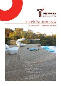 telepitesi-utmutato-thermory-teraszburkolat_Oldal_01