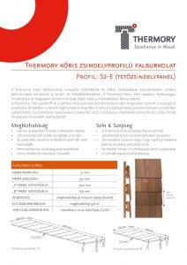 thermory-thermowood-koris-zsindelyprofilu-falburkolat