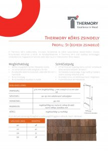 thermory-thermowood-koris-zsindelyprofilu-falburkolat-s1_Oldal_1