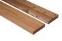 thermowood-borovi-fenyo-teraszburkolat-20x115-a-d4-profil-2.jpg