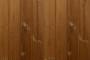 thermowood-fenyo-c1-trapez-profilu-falburkolat-20x140-a-minoseg-3.jpg
