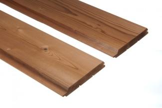 thermowood-fenyo-c1-trapez-profilu-falburkolat-20x140-ab-minoseg.jpg