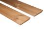 thermowood-fenyo-c11-zsindely-profilu-falburkolat-26x140-a-minoseg-2.jpg