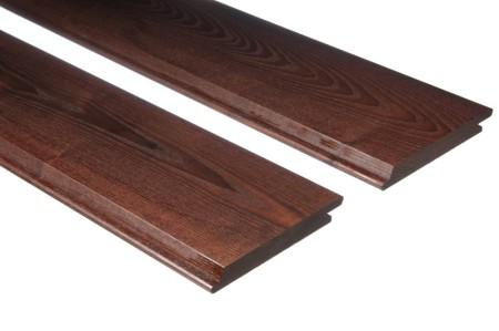 thermowood-koris-c6-profilu-falburkolat-klipszes-felrakasu-2.jpg