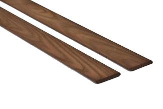 thermowood-koris-gocsmentes-padlo-szegelylec-190c-es-215c.jpg