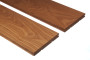 thermowood-koris-kemeny-fa-padlo-burkolat-18x150mm-190c-gocsmentes-2.jpg