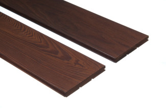 thermowood-koris-kemeny-fa-padlo-burkolat-18x150mm-215c-gocsmentes-2.jpg