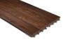 thermowood-koris-quick-deck-mozaik-teraszburkolat-2.jpg