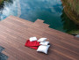 thermowood-koris-quick-deck-mozaik-teraszburkolat-4.jpg