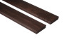 thermowood-koris-rombusz-profilu-falburkolat-terelvalaszto-klipszes-20x95mm-2.jpg