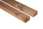 thermowood-luc-fenyo-szerkezet-fa-42x68-a-2.jpg
