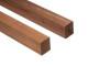 thermowood-luc-fenyo-szerkezet-fa-42x68-a-3.jpg