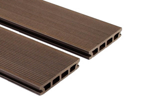 wpc-muanyag-bambusz-kompozit-teraszburkolat-sotet-barna.jpg