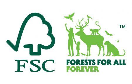 Cégünk ezért elkötelezett az olyan fa anyagok forgalmazása terén ami csak és kizárólag újratelepített erdőkből származnak,  a mi fa alapanyagaink Észak Amerikából és Észak Európából vásárolt rönkökből készülnek.