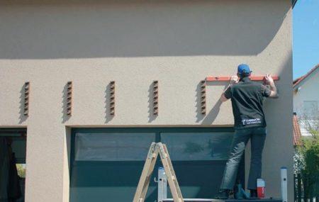 Thermory PAC - System® egy összehasonlíthatatlanul gyors megoldást biztosít a kültéri (hőkezelt) fa teraszburkolat építéséhez! Egy innovatív rögzítési megoldás a gyors és egyszerű telepítés érdekében; még sosem volt ilyen egyszerű!