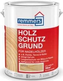 Gartenholz-Öle-2