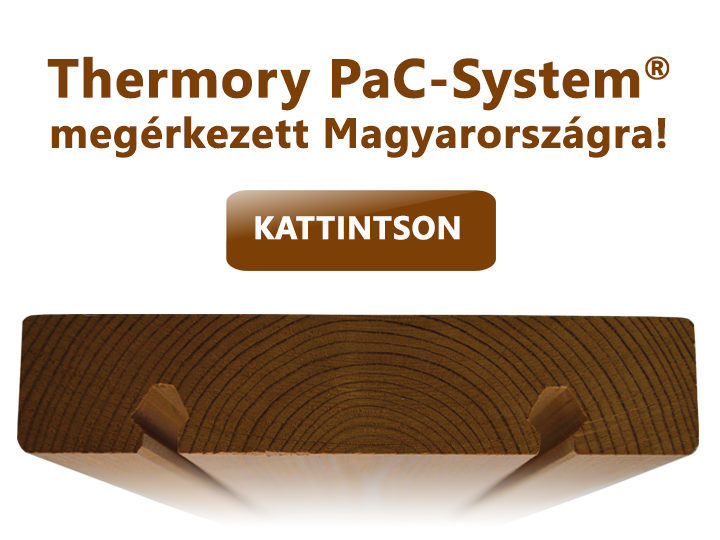 thermory-pac-system-fb