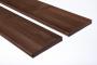 Thermowood-koris-teraszburkolat-20x132-D8sg2
