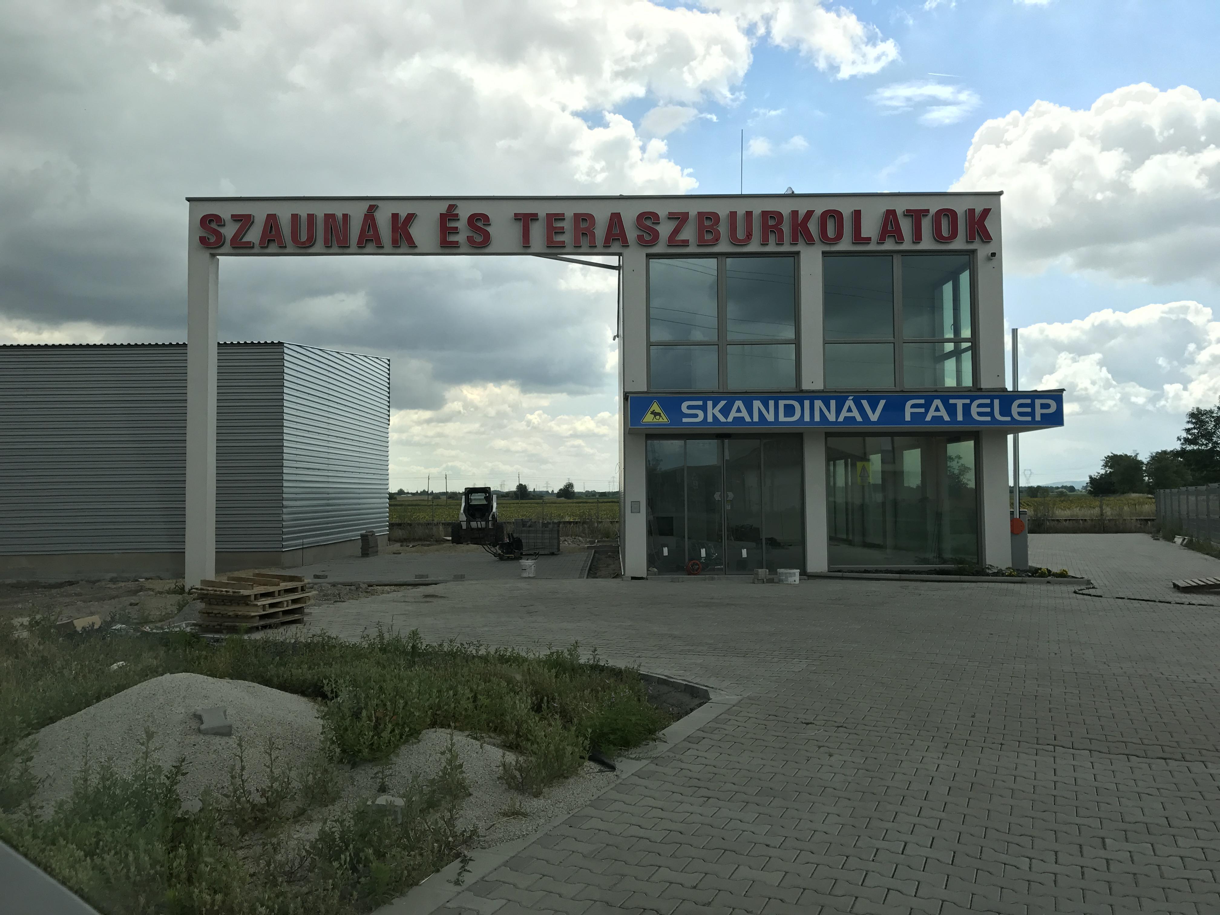 skandináv-fatelep-új-helyen-1