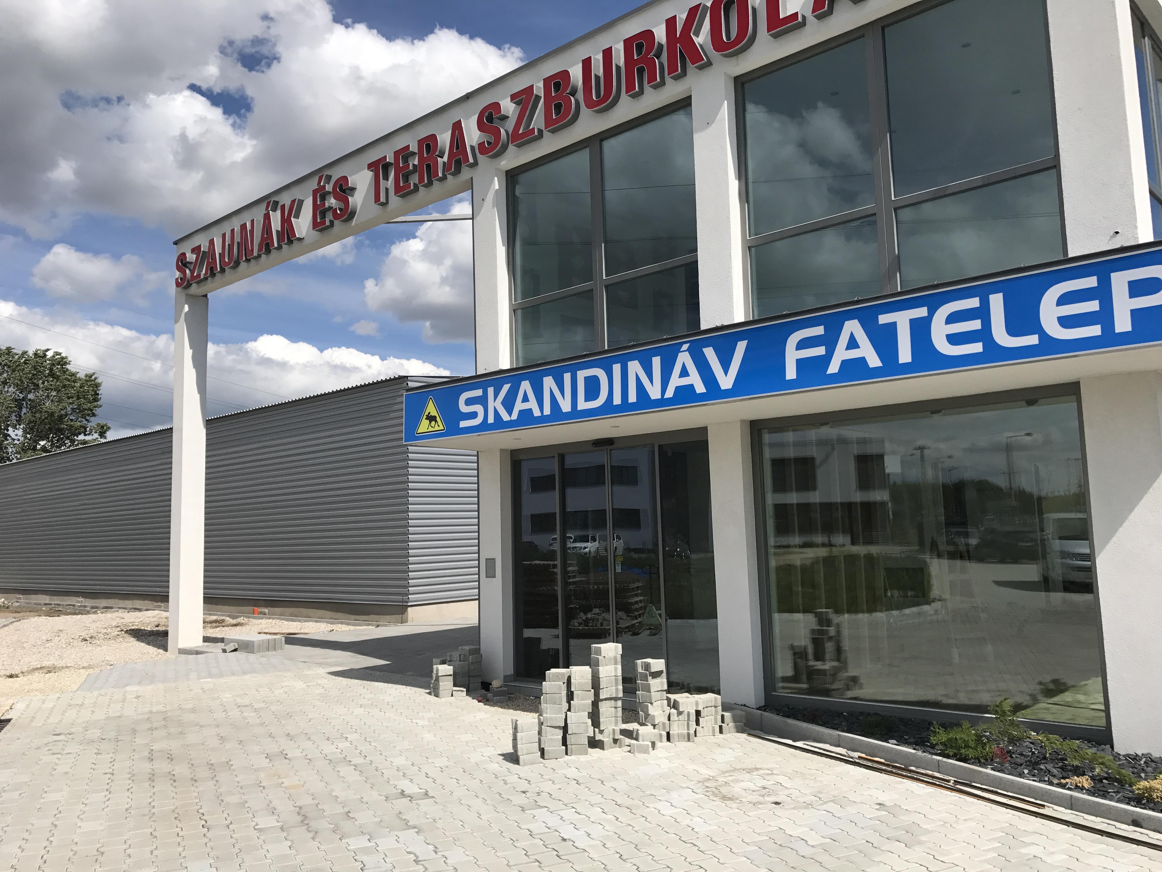 skandináv-fatelep-új-helyen-3
