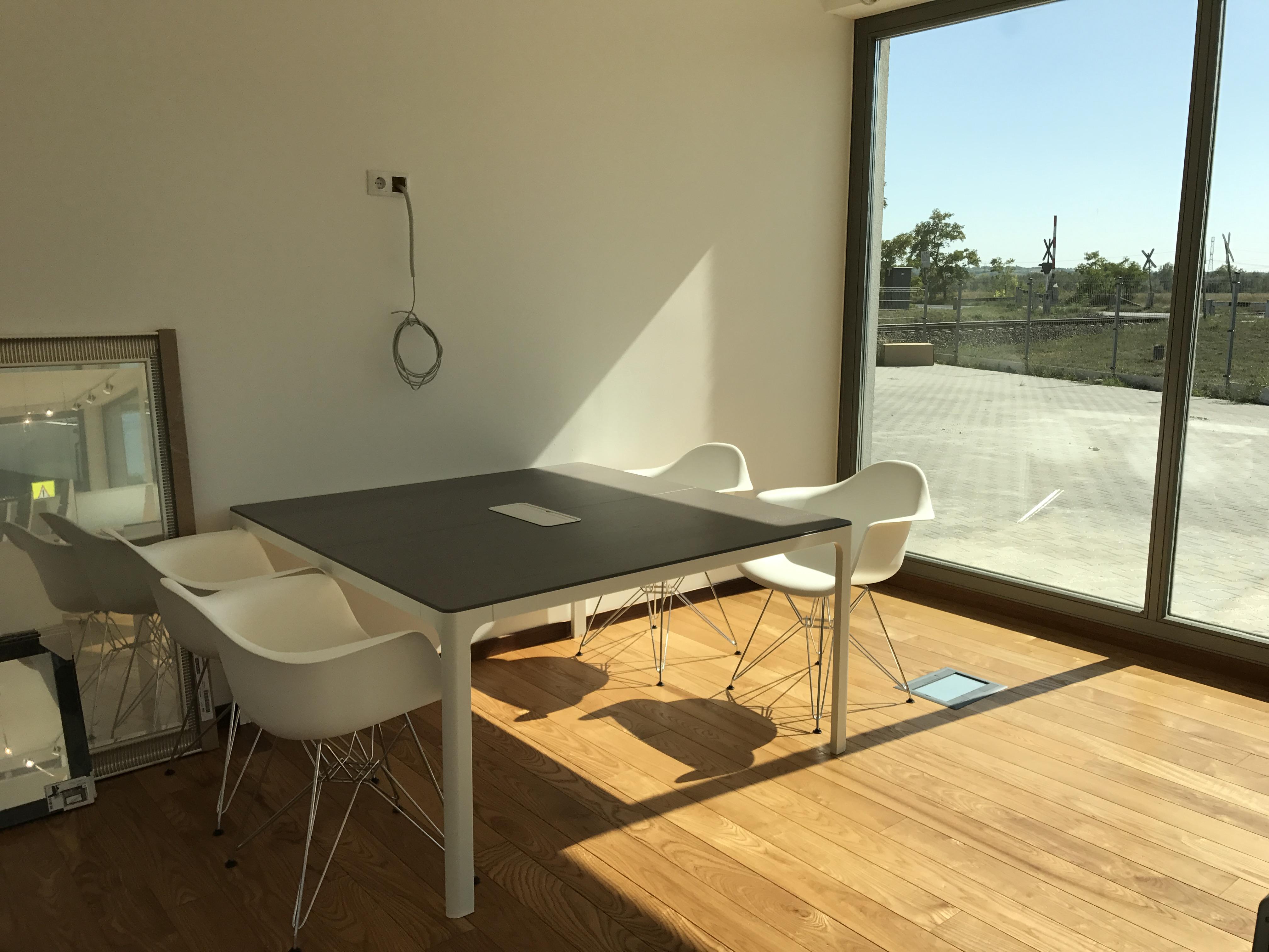 skandináv-fatelep-új-iroda-beköltözés-előtt-5