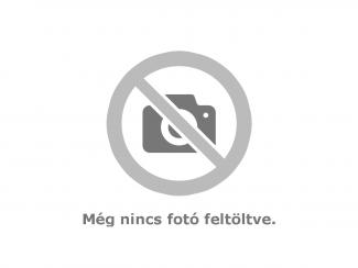 nincs-kep-fekvo-1200x900