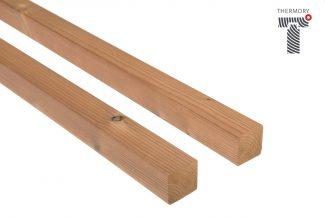 thermowood-borovi-fenyo-szerkezeti-fa-42x42mm-a-minoseg