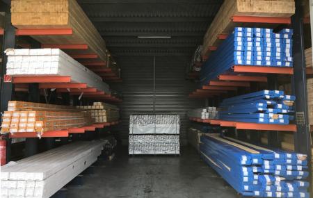 Az őszi raktárkisöprő akción keretében, most hihetetlen AKCIÓS áron vásárolhat minőségi Thermowood fa teraszburkolatot, beltéri padlóburkolatot és homlokzati fa falburkolatot!