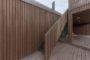 Thermory Ash Decking_All build in thermoash, Estonia (2)