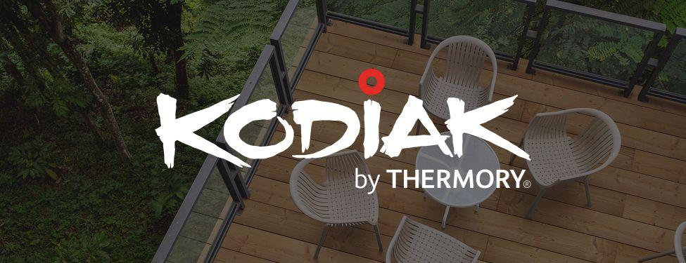 kodiak-banner