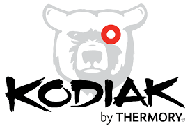thermory_kodiak_logo