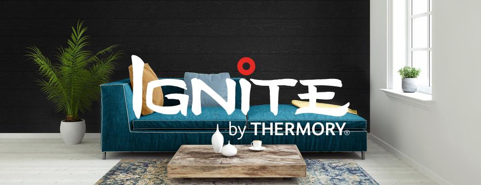 ignite-header